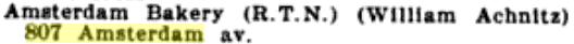 1902 Corporation Directory