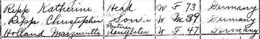 1915-census
