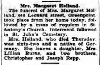 obituary-for-margaret-holland