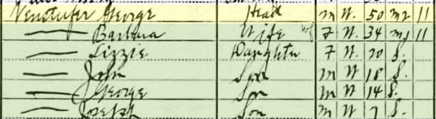 1910-census