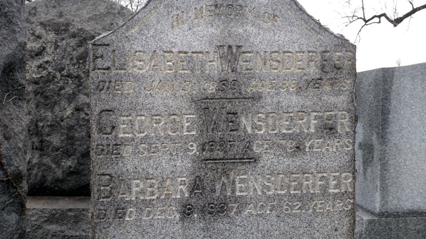 wernsdorfer-3