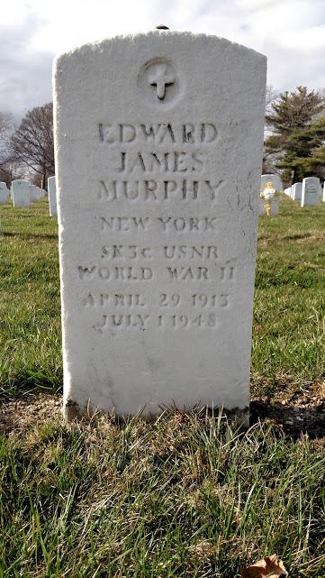 edward-james-murphy