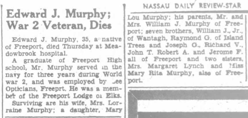 obituary-2