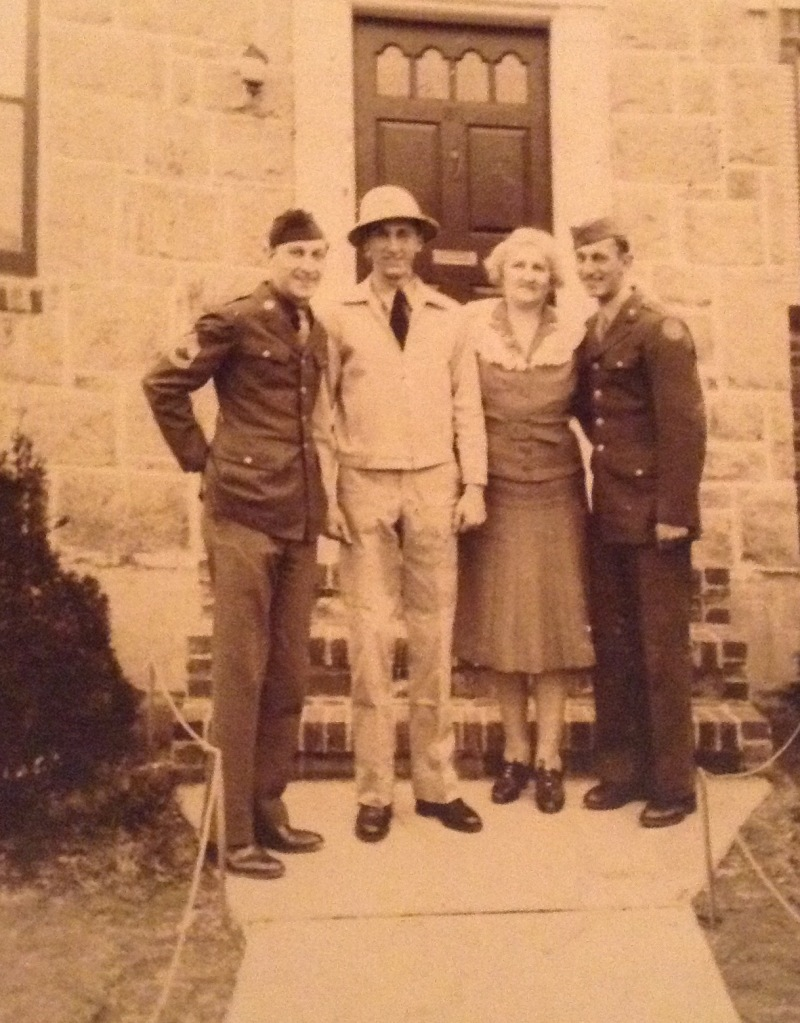 lillian-burns-with-harry-george-marty